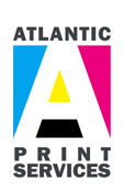 Atlantic Print Services