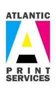 Atlantic Print Services